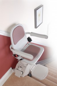 ACORN-Stairlift-Top-Unfolded