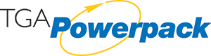 TGA-Powerpack-logo---Copy-(2)